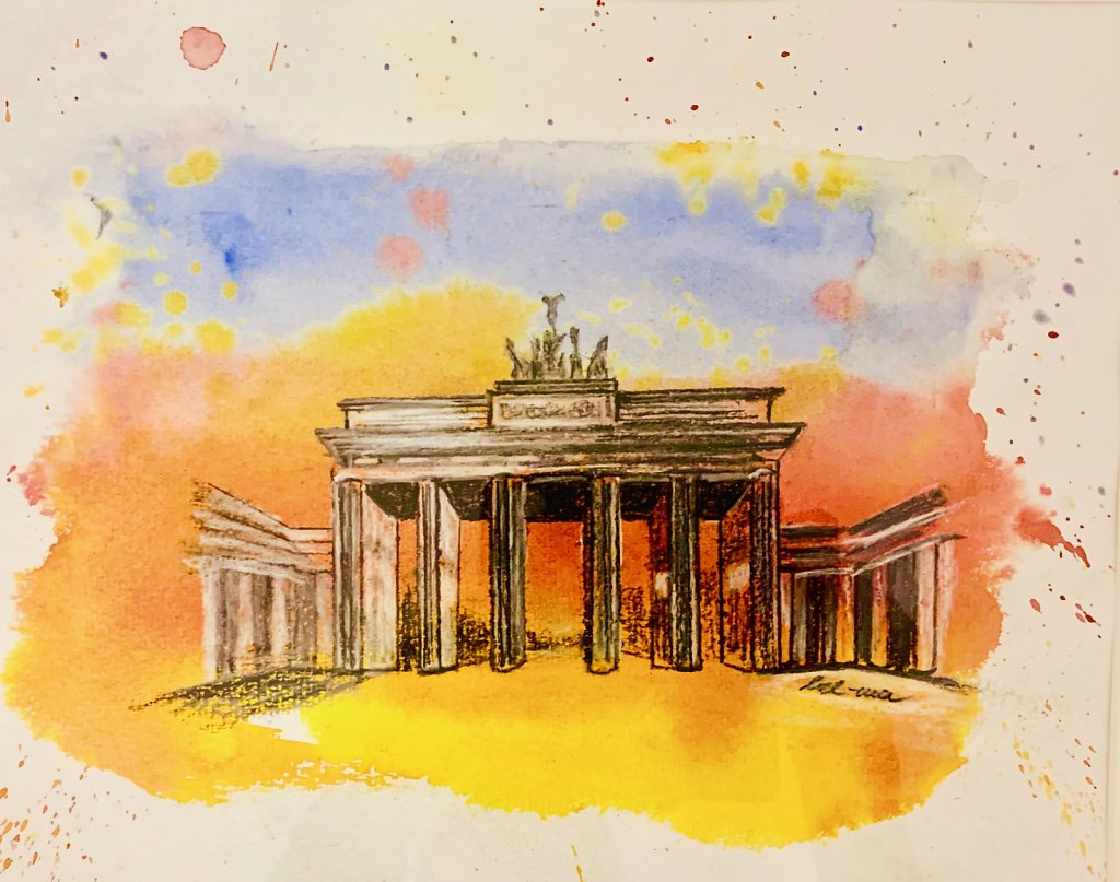 Brandenburger-Tor-im-Sommer.jpg